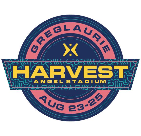 2019 SoCal Harvest