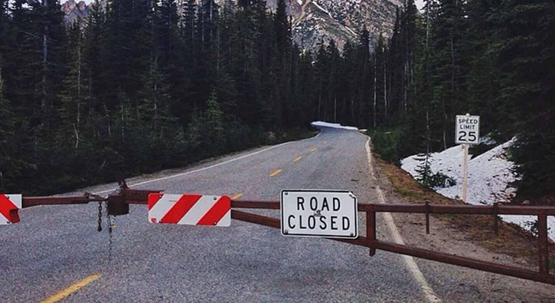 divine-roadblocks