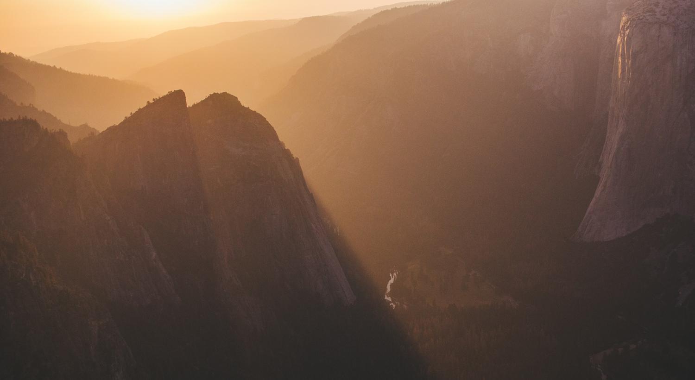 the-secret-to-spiritual-success