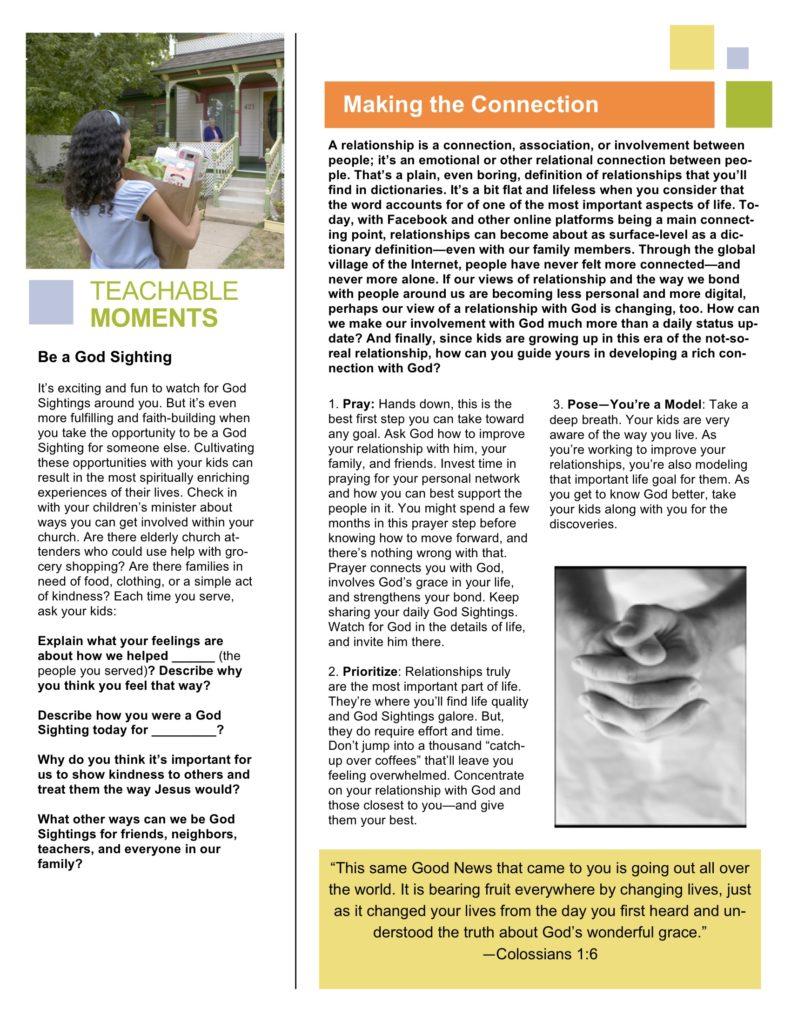Sep13 newsletter 2