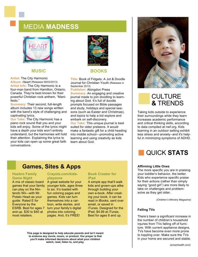 Sep13 newsletter 3