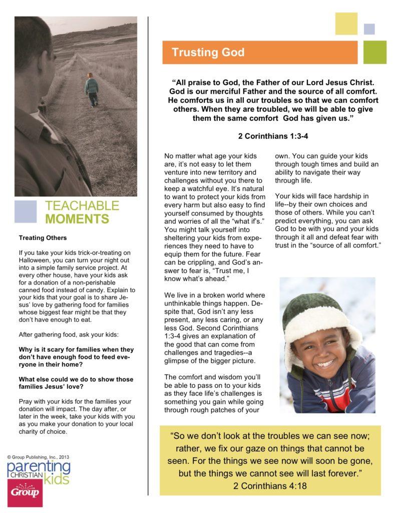 Oct13 newsletter 2