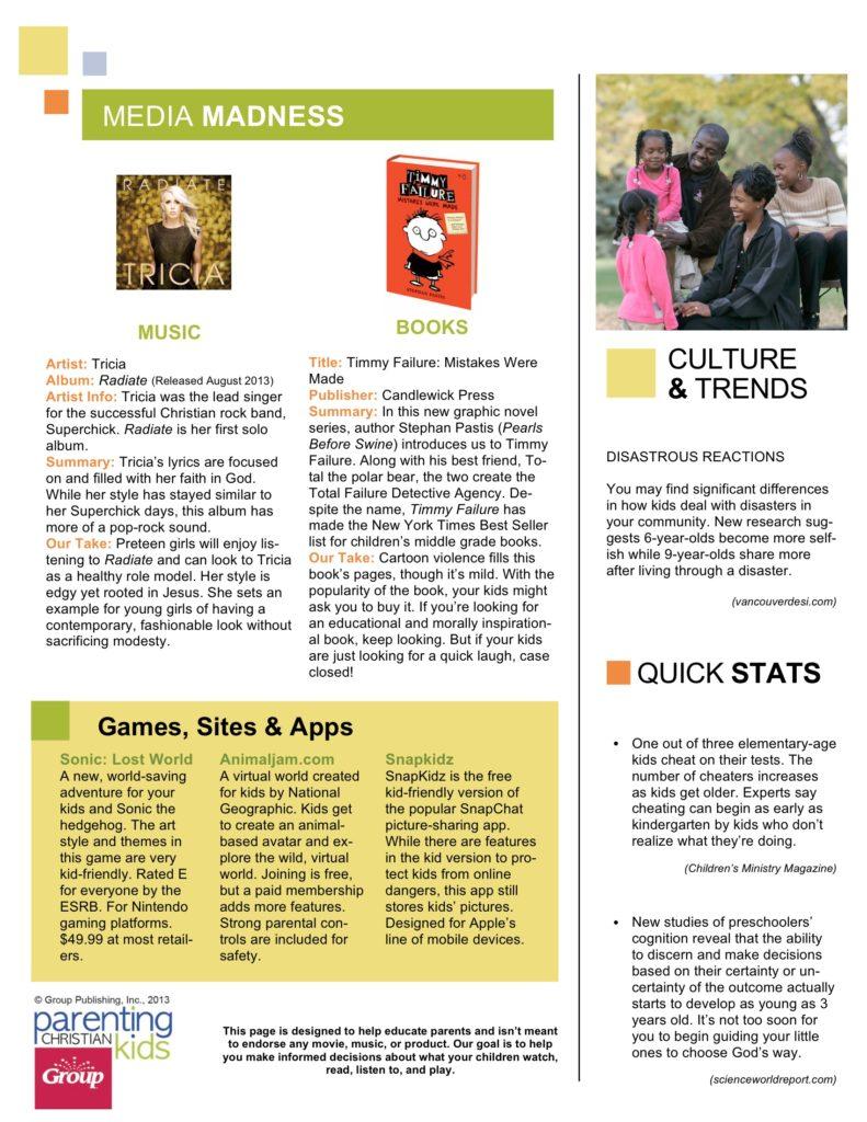 Oct13 newsletter 3