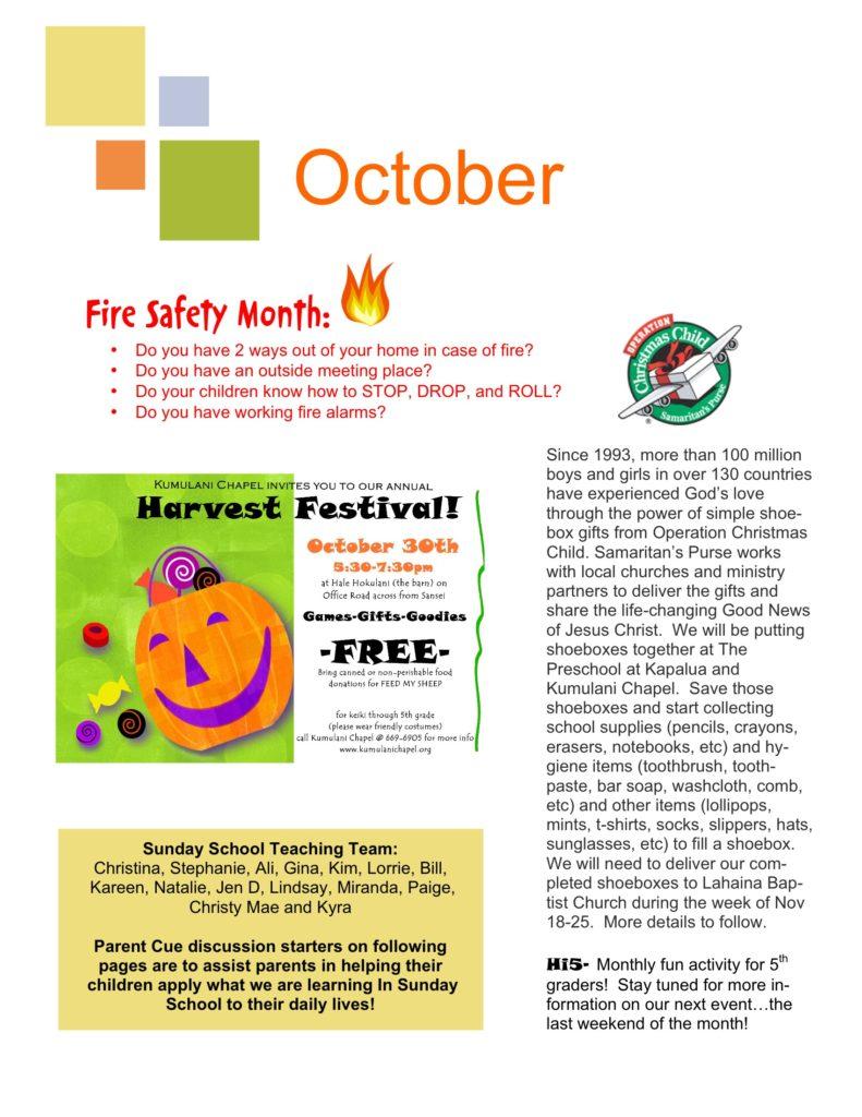 Oct13 newsletter 4