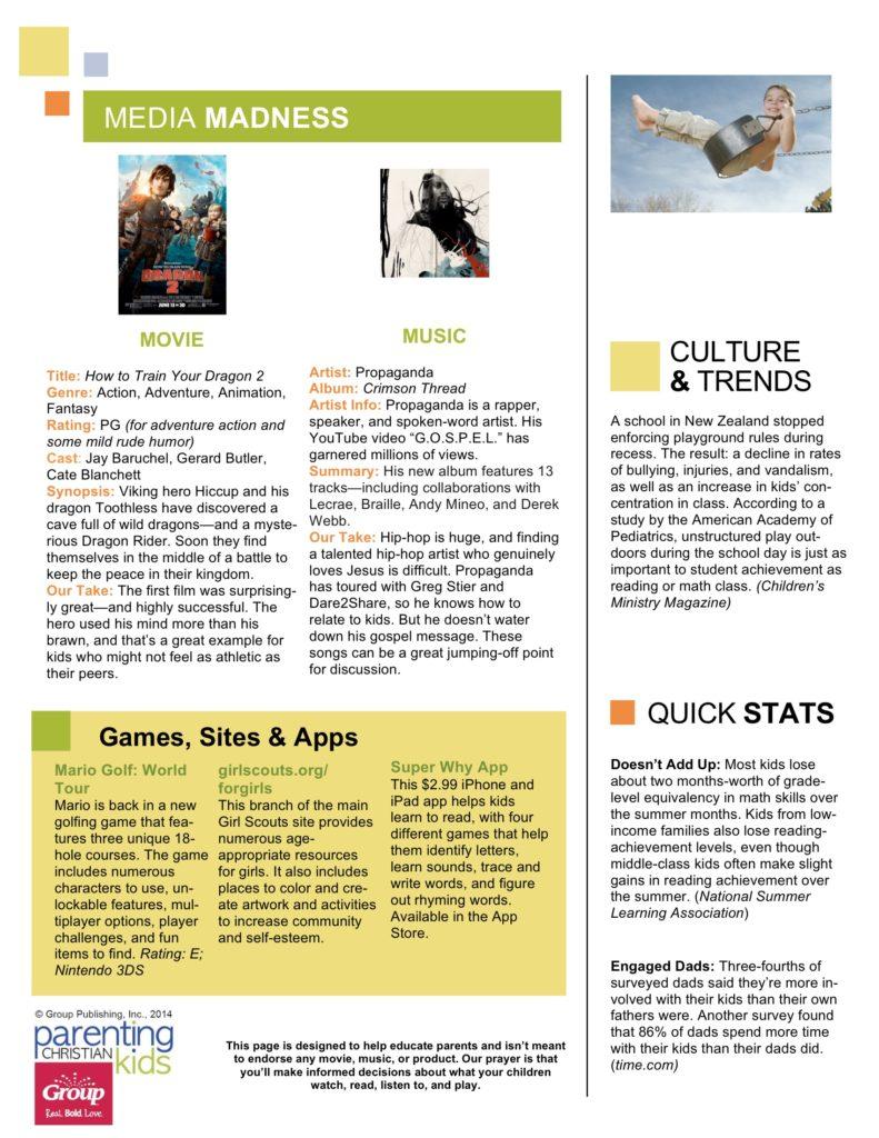 Jun14 newsletter 3