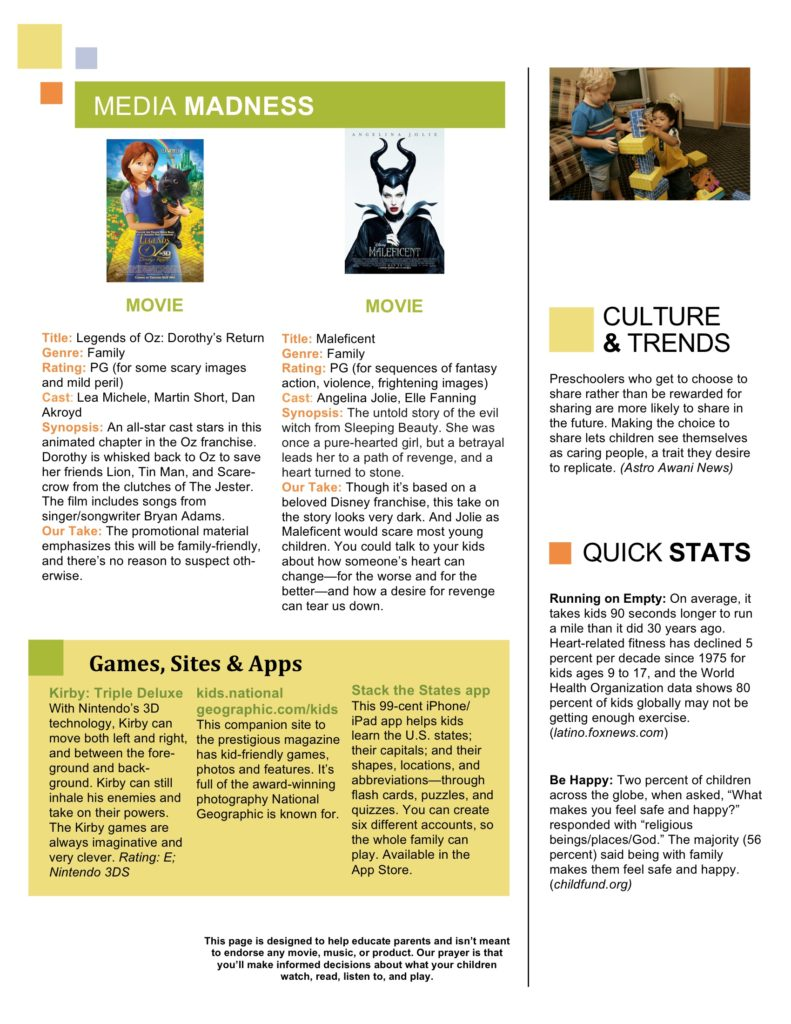 May 14 newsletter 3