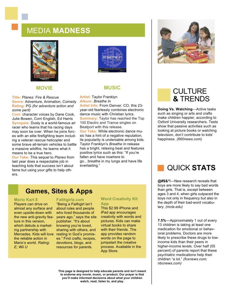Jul14 newsletter 3