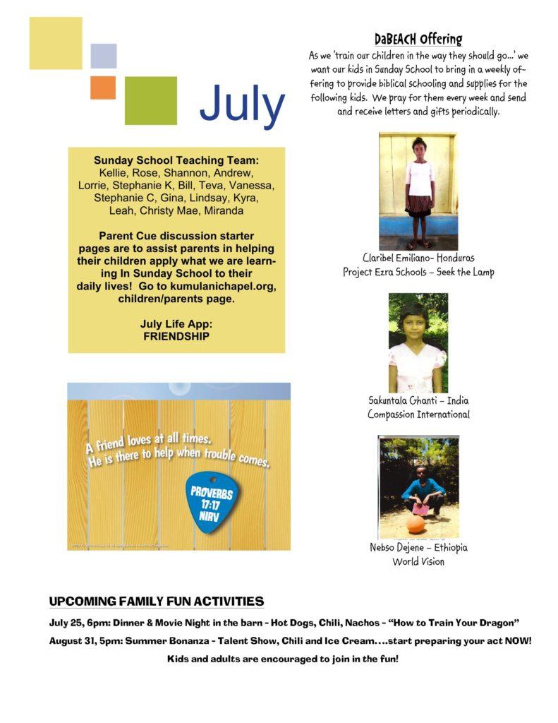 Jul14 newsletter 4
