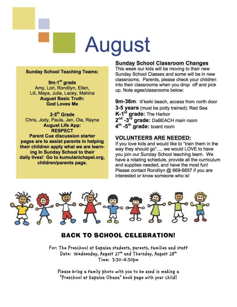Aug14 newsletter4