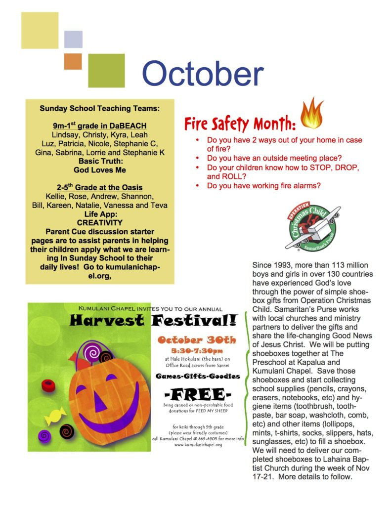 oct14newsletter p4