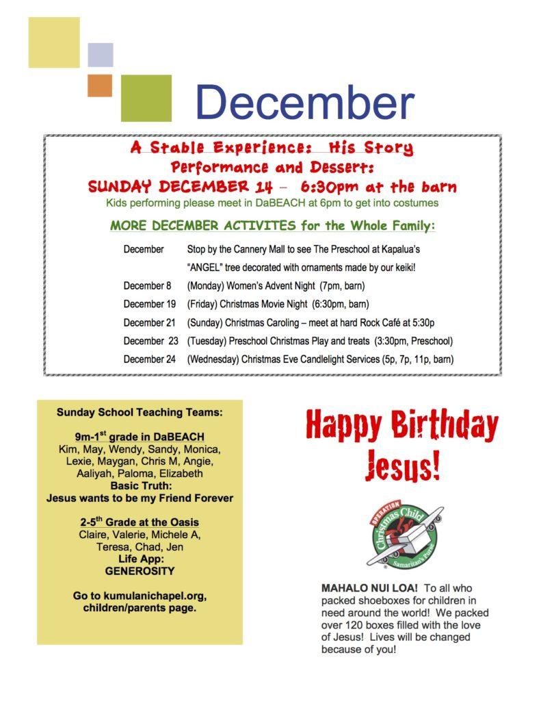 Dec14 newsletter 4
