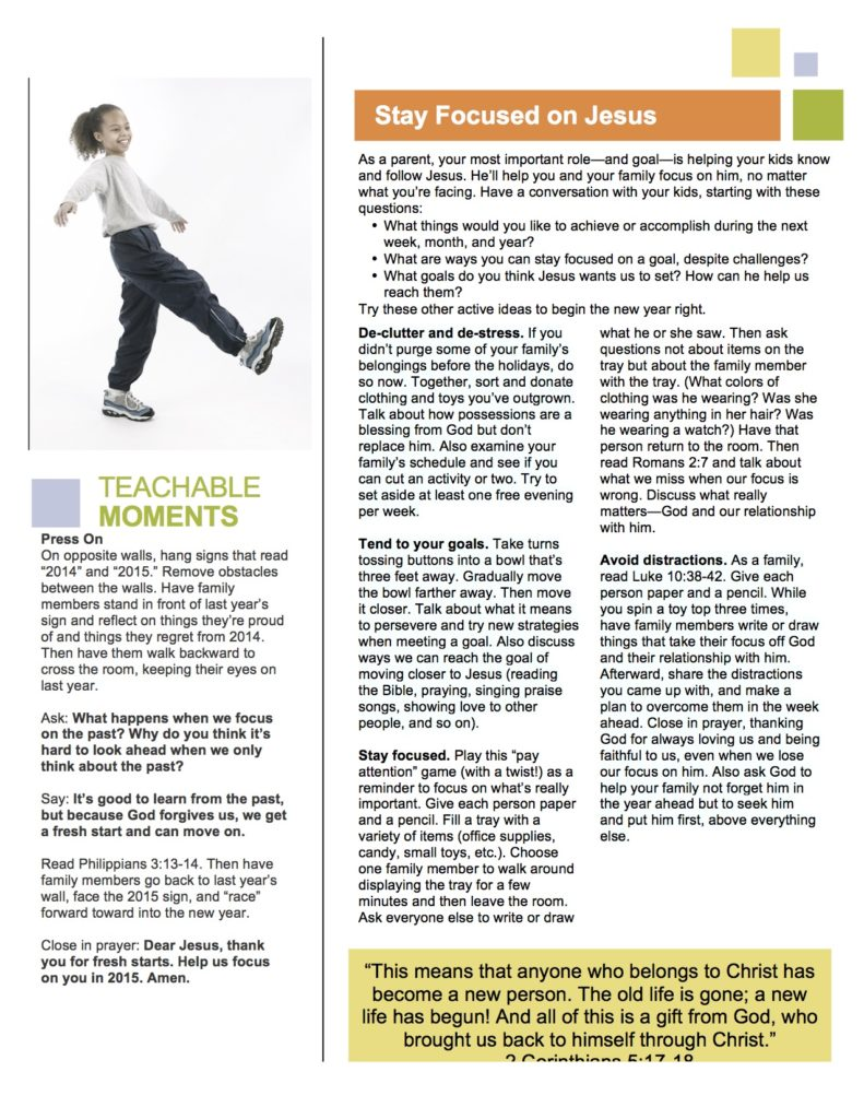 Jan15 newsletter p2