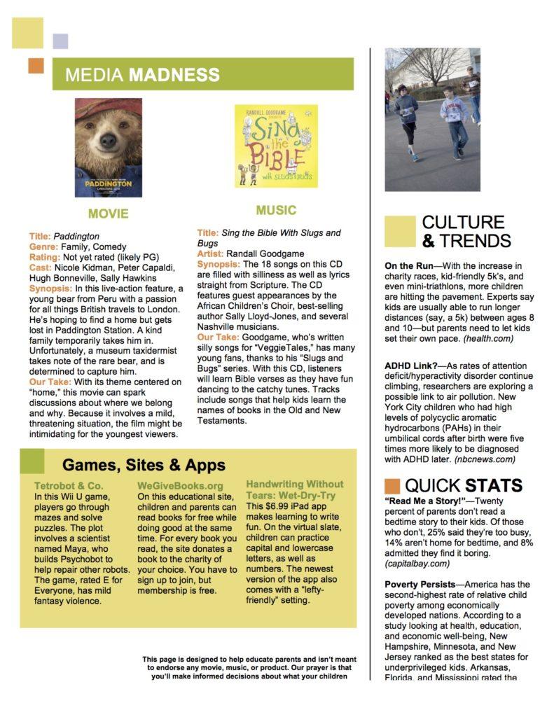 Jan15 newsletter p3