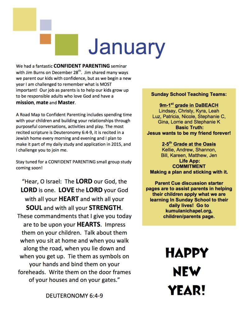 Jan15 newsletter p4