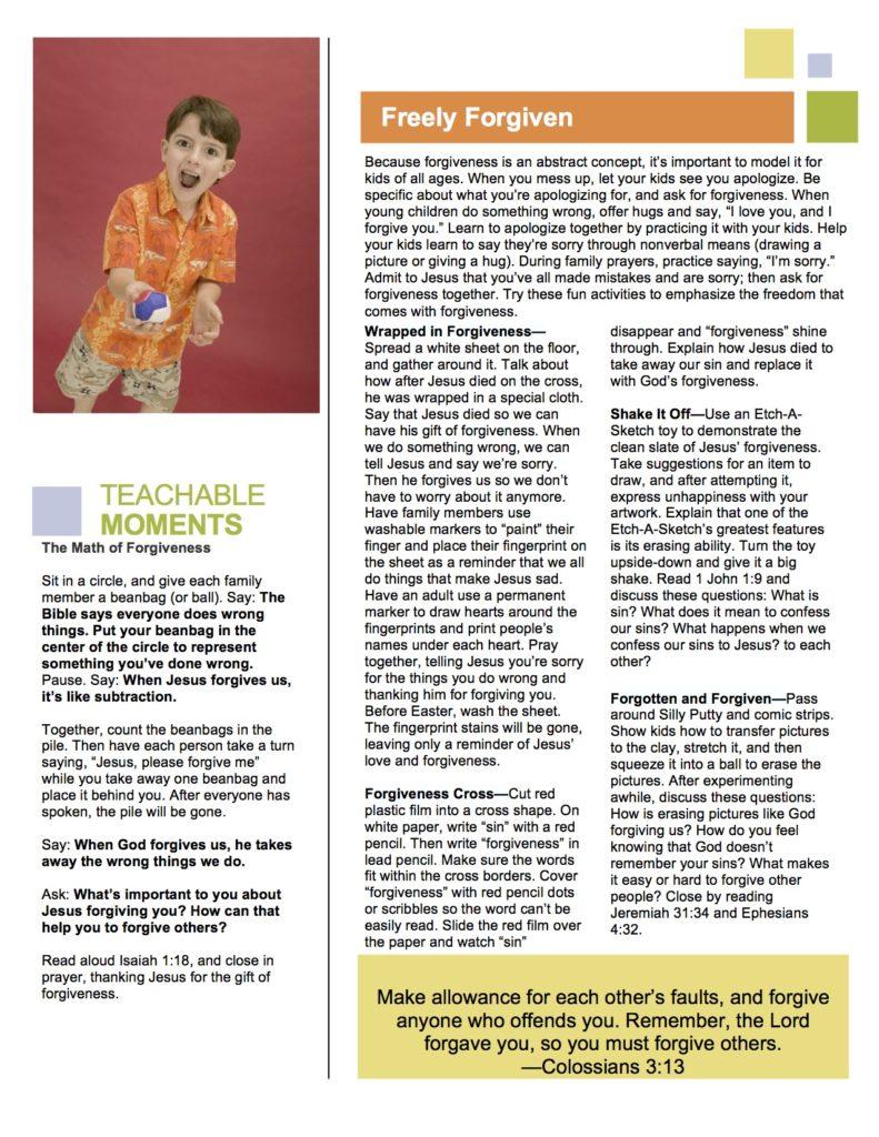 Apr15 newsletter p2