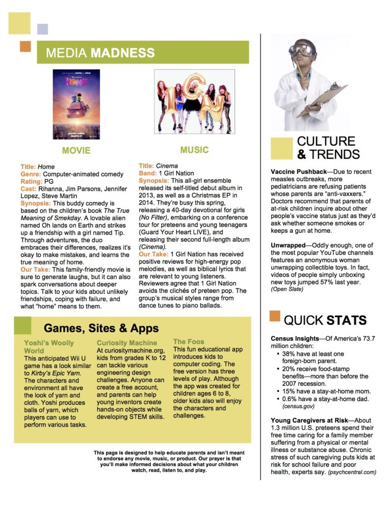 Apr15 newsletter p3