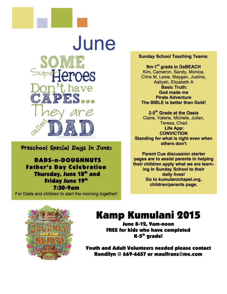 Jun15 newsletters p4