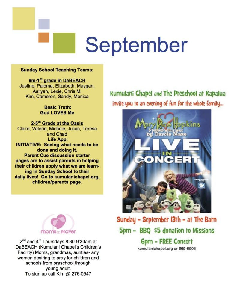 Sep15 newsletter p4