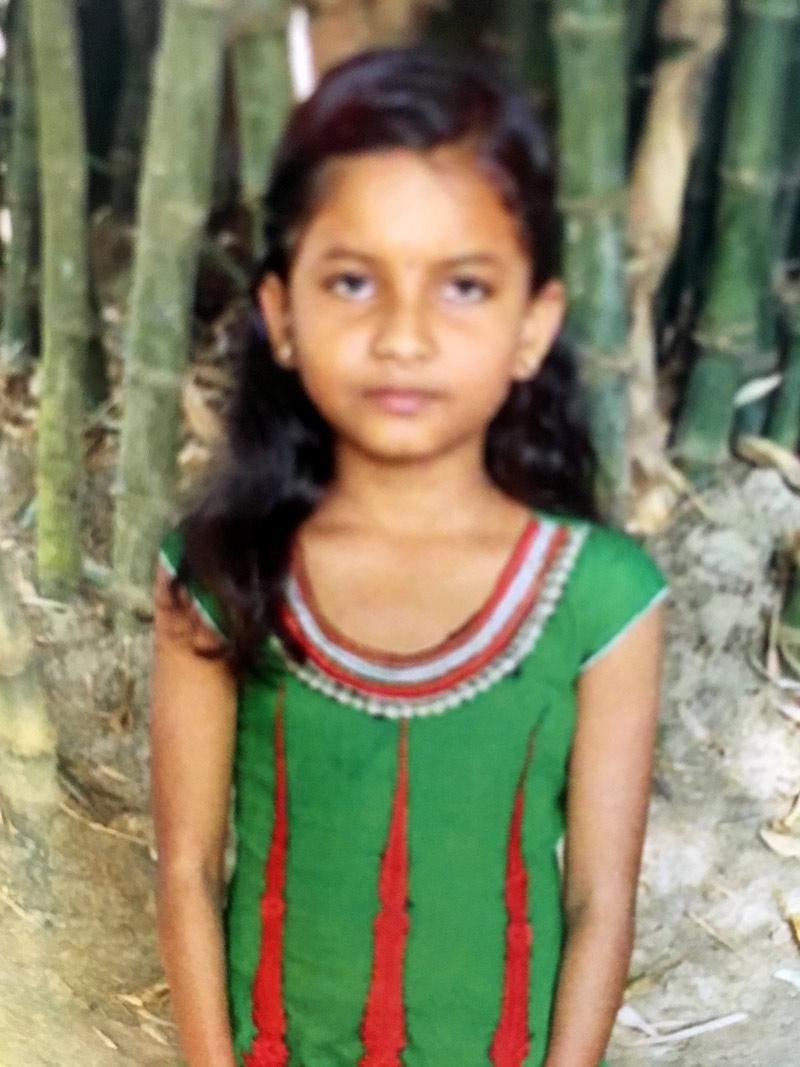 Sakuntala Ghanti