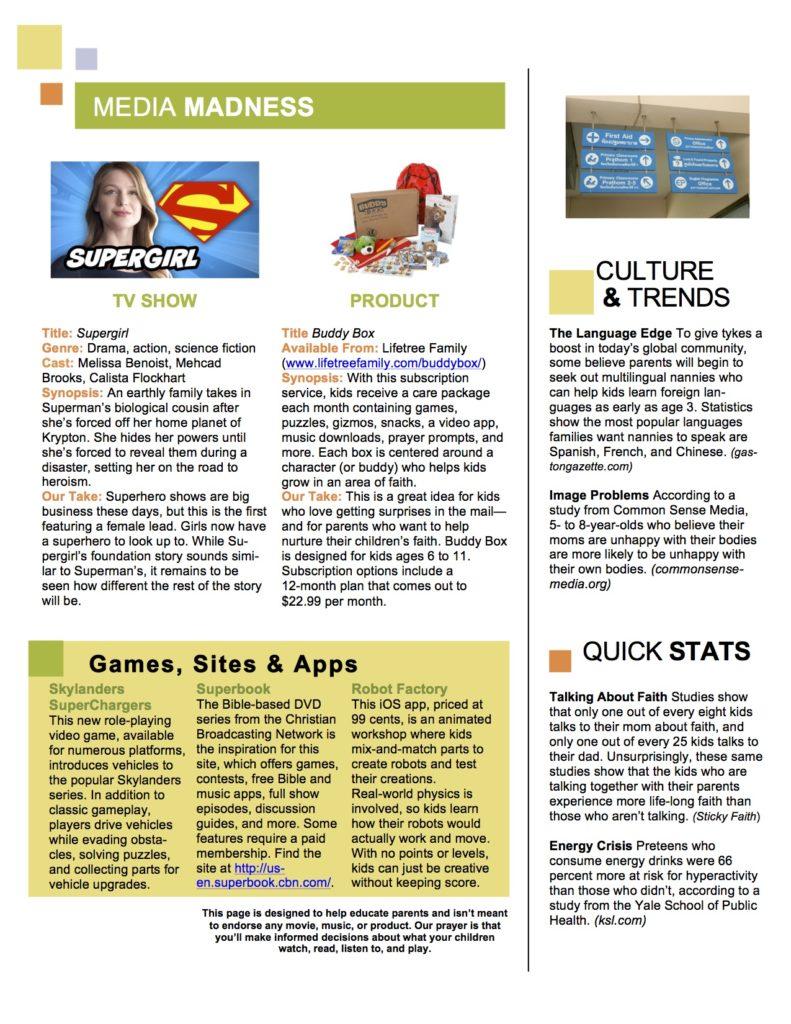 Oct15 newsletterp3