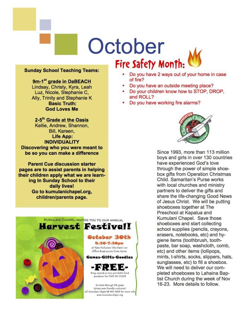 Oct15 newsletterp4