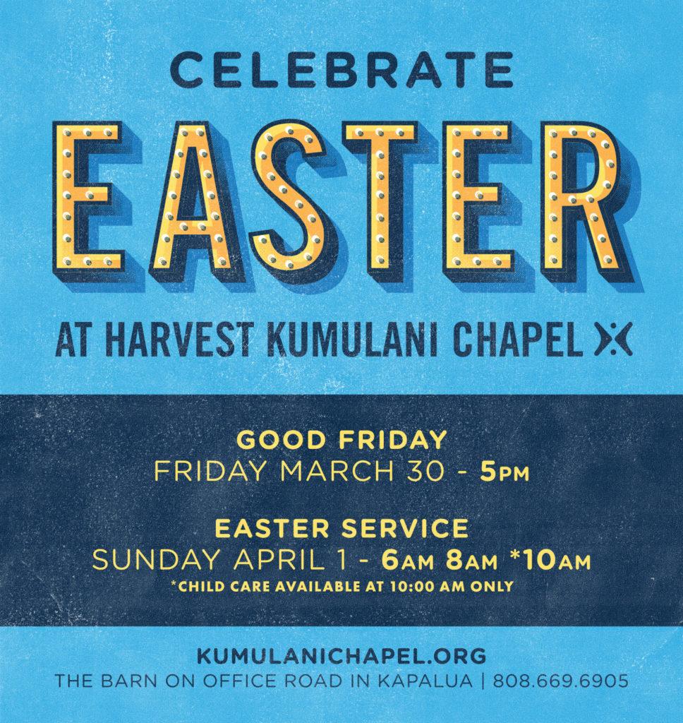 Harvest Kumulani Chapel Easteraster-2018