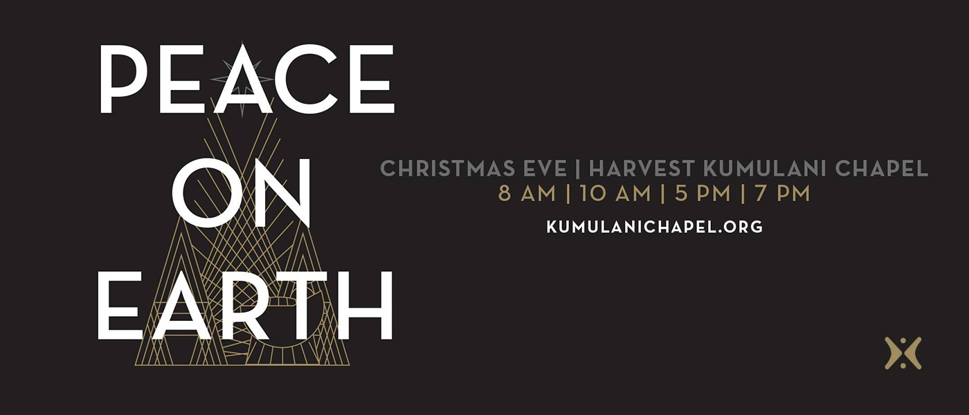 Christmas Eve Services Near Me.5pm Christmas Eve Candlelight Service Harvest At Kumulani