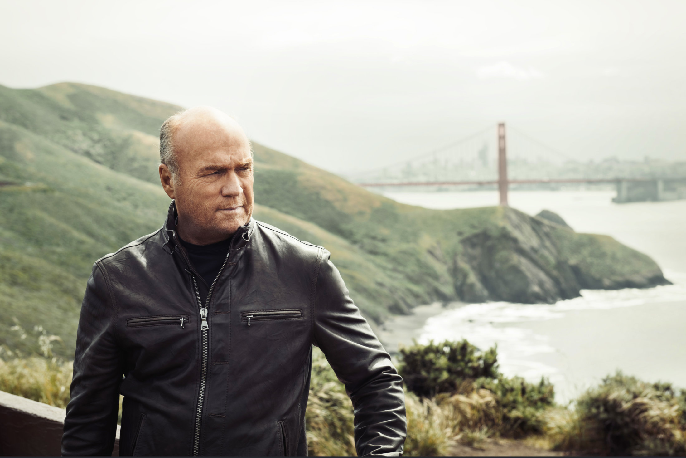2018 Greg Laurie Photos