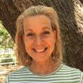 Auntie Michelle - Teacher