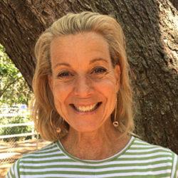 Auntie Michelle Micucci