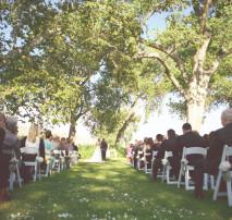 Velasquez Wedding