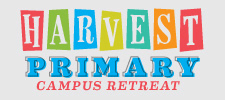 Primary Campus Retreat