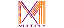 Multiply - 2016 Jr. High Summer Camp