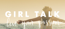 Girl Talk - RIV