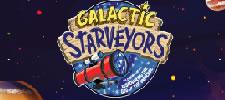 """OC VBS """"Galactic Starveyors"""" 2017"""