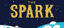 The Spark - Christmas Program 2017