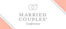 Married Couples' Conference