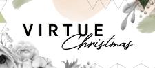 Virtue Christmas OC