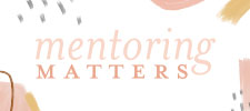 Riverside Mentoring Matters - Women Encouraging Women Titus 2