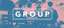 OC Youth Small Groups