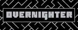 Jr. High Overnighter 2018