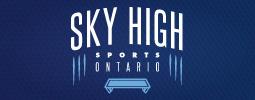 High School Sky High Sports Trip