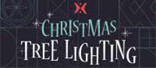 OC Christmas Tree Lighting Event - Volunteer Registration