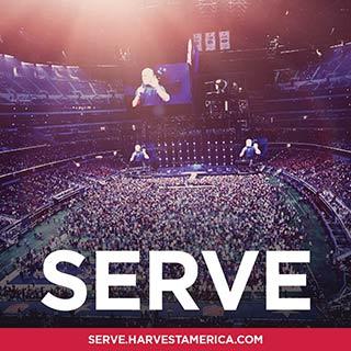 Serve 2