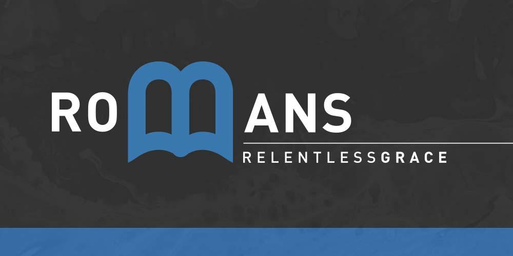 Bible Study Lessons | Harvest Christian Fellowship