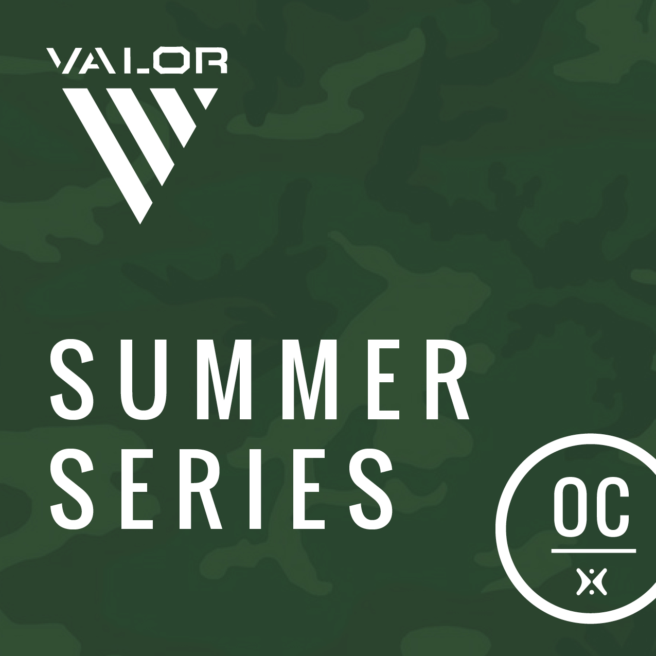 362405872_OC_ValorSummerSeries_DigitalBundle_THUMBNAIL_PROOF_1