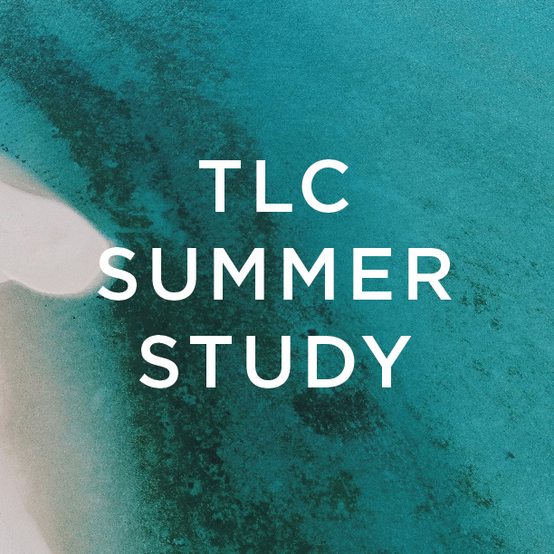 357277557_TLC_SummerStudyFlyer_UPDATE-03