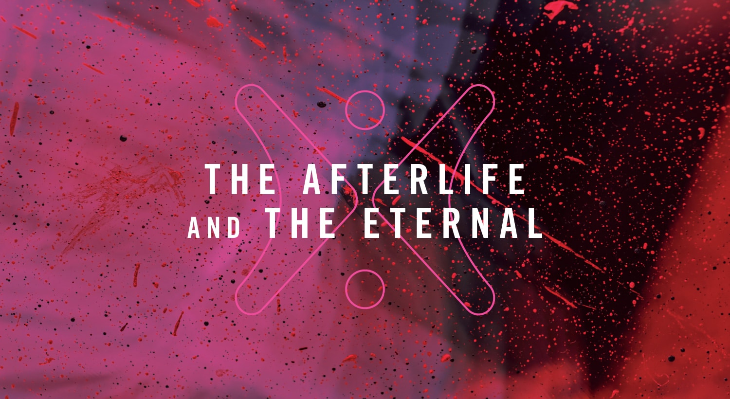 The Afterlife and the Eternal with Greg Laurie at Harvest Christian Fellowship