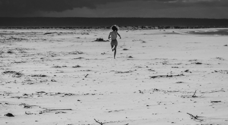 jarrid wilson - photo #25