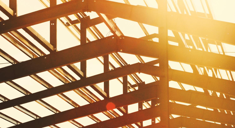 Keep Building